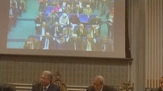 لجنة التعليم فى مجلس النواب , ادارة بركة السبع التعليمية,وزارة التربية والتعليم ,مديرية التربية والتعليم بالمنوفية , الحسينى محمد , الخوجة , تطوير التعليم