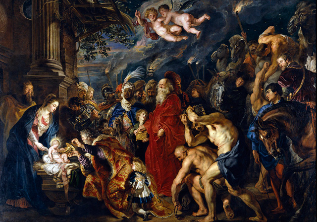 https://commons.wikimedia.org/wiki/File:La_adoraci%C3%B3n_de_los_Reyes_Magos_(Rubens,_Prado).jpg