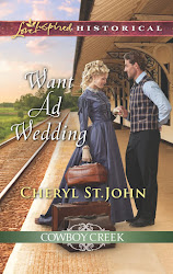 Order Want Ad Wedding on amazon