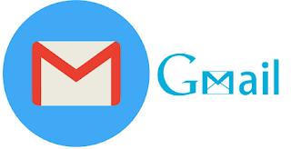 Gmail Umumkan Telah Memiliki 1,5 Miliar Pengguna Aktif