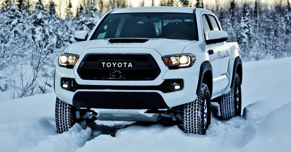 Toyota Dealers In Alabama furthermore JA4GJ31S1LJ009649 in addition China E2 80 93India relations additionally Toyota Plant Locations furthermore 59824. on toyota motor manufacturing north america