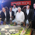 Meralco Power Tech Launch: When innovation meets vision