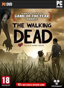 the-walking-dead-game-of-the-year-edition-pc-cover-www.ovagames.com