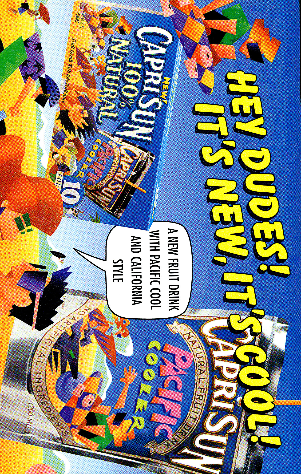 Read online ALF comic -  Issue #43 - 2