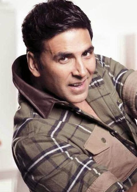 Akshay kumar screen saver #3 screen saver free download: indya101. Com.