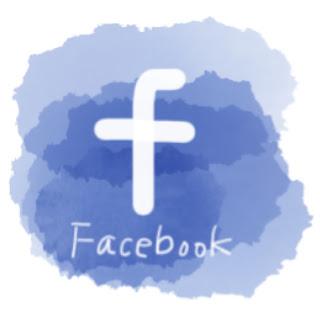 http://www.facebook.com/laatikko8