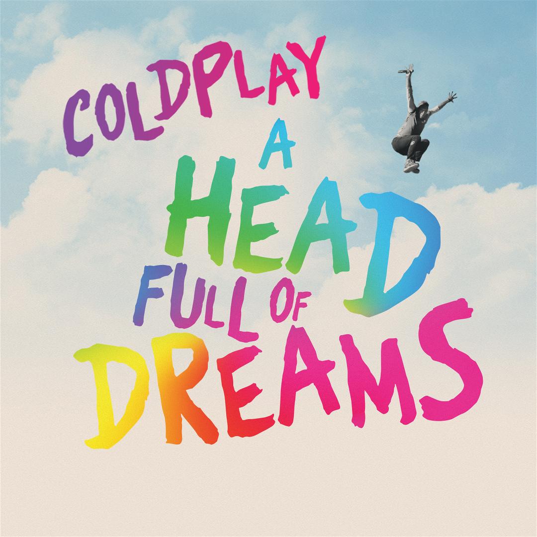 Coldplay live glastonbury 2011 youtube.