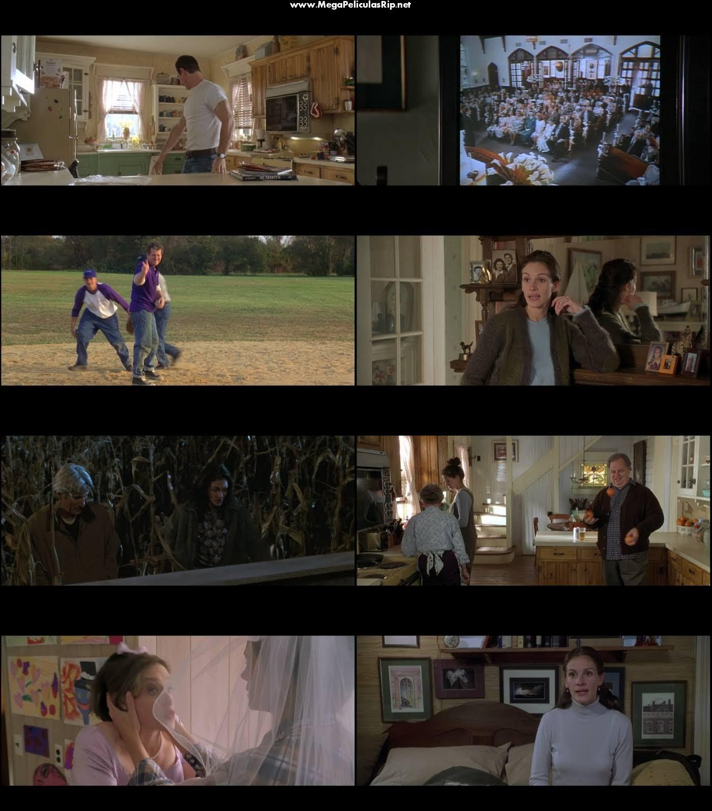 Novia fugitiva 1080p Latino