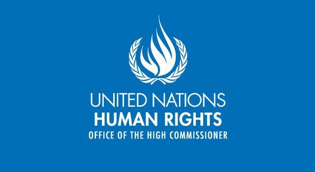 Biuro Wysokiego Komisarza ONZ ds. Praw Człowieka
