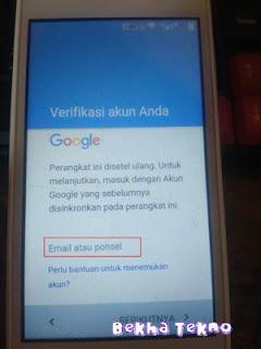 Verifikasi-akun-google