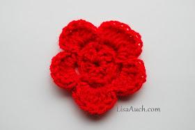 free-crochet-flower-pattern-free crochet patterns-crochet patterns-free-crochet patterns baby