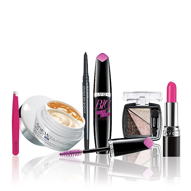 Beauty Bundle Collection This is a promotional item and can only be added to your bag for $14.99 once you have spent $9.99