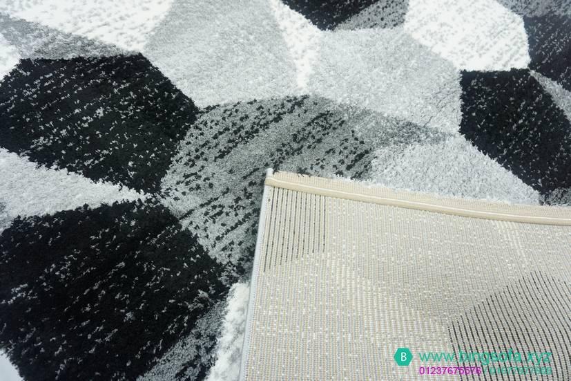 Thảm lông xù giá rẻ