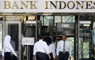 Cara Mendaftar Kerja Di Bank Indonesia Tanpa Ijazah Secara Online.