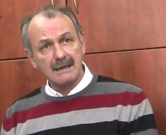 Εκδηλώσεις για το ιστορικό (1ο) Γυμνάσιο Καστοριάς (video)