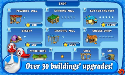 Download Free Farm Frenzy Apk v1.2.57 Terbaru