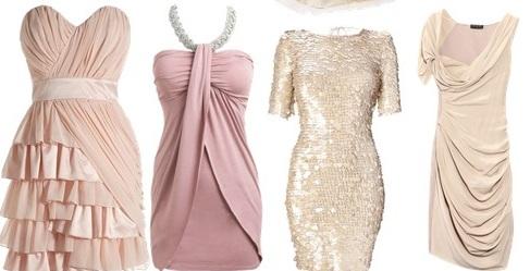 Bajo vestido linda senora de unos 30 - 3 part 5