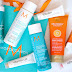 How to Deal with Summer Heat | Hair, Skin, and Body Essentials