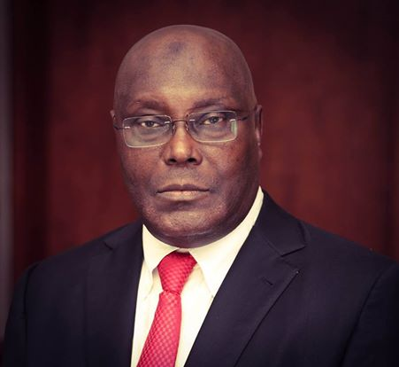 APC Not Bothered By Atiku's Exit