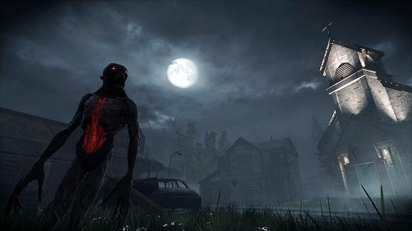alone-in-the-dark-illumination-pc-screenshot-www.ovagames.com-1