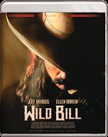 http://www.culturalmenteincorrecto.com/2017/11/wild-bill-blu-ray-review.html