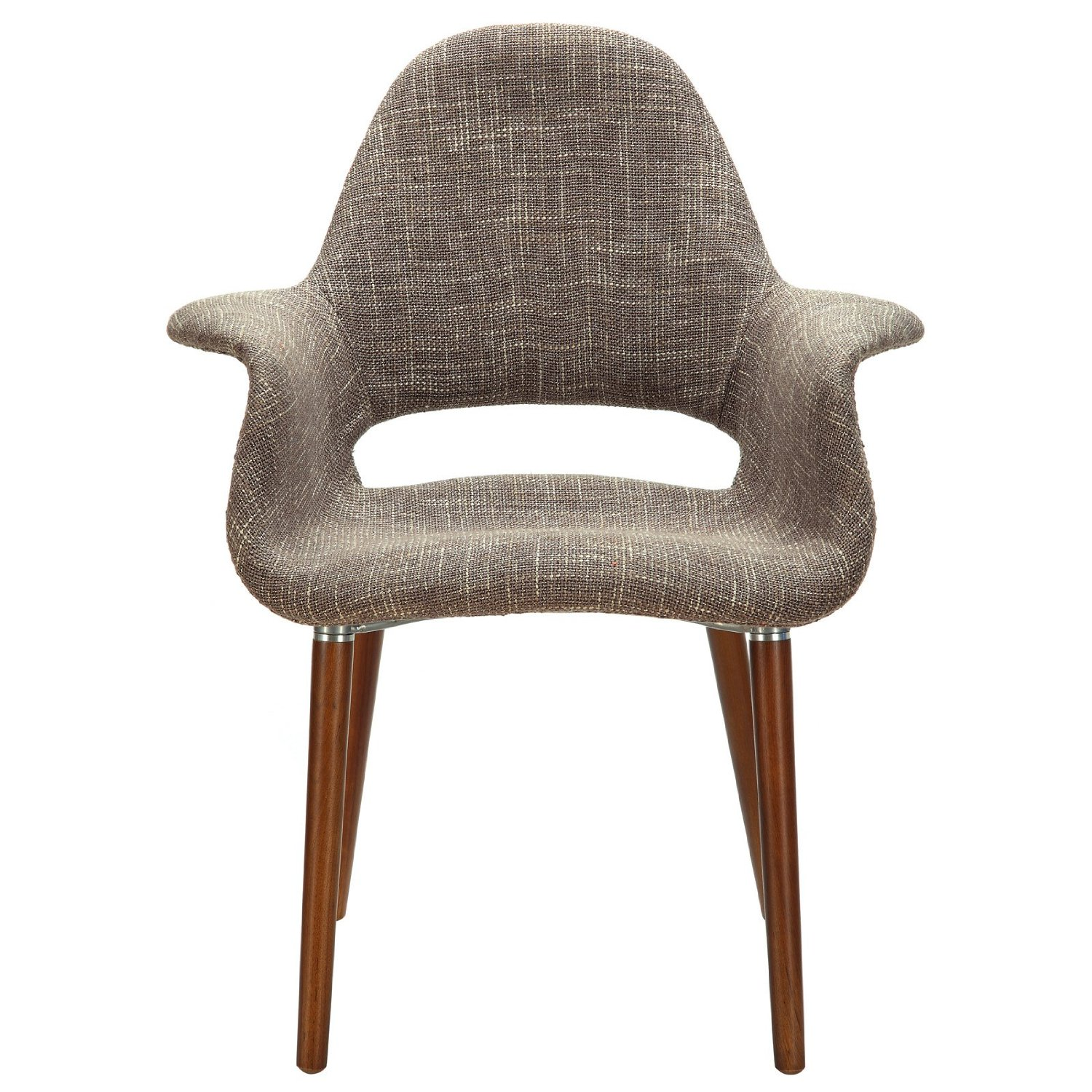 Whether It S Your Work Office Or Home Perhaps You Re Looking To Update Dining Room Chairs These Are All Great Options Consider