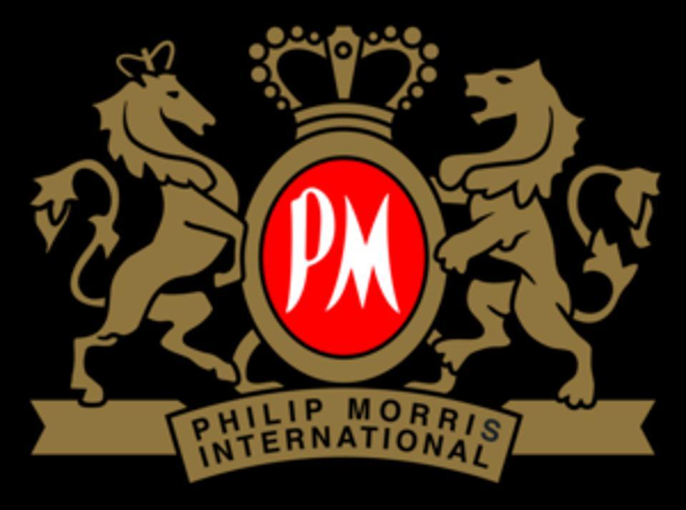Lowongan Kerja PT Philip Morris Indonesia Kawasan MM2100 Bekasi
