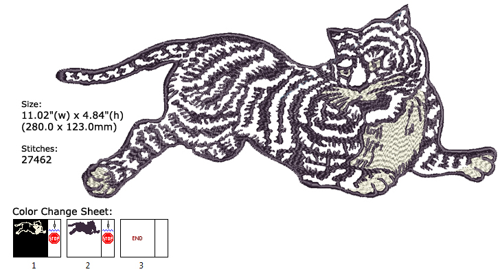 free embroidery machine designs to