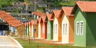 Limite de renda do Minha Casa Minha Vida sobe para R$ 6,5 mil