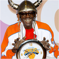 flavor_flav_coonery_buffoonery_1.png