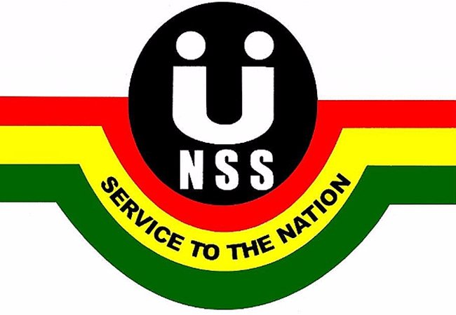 NSS releases list of first batch of extension postings