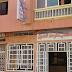"""الشرطة القضائية توقف """"عدول"""" ببرشيد متهم بإصدار شيك بدون رصيد"""