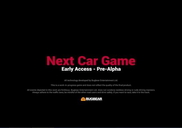 Next Car Game Free Download PC Games