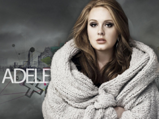 Download Lagu Mp3 The Best of Adele - Adele Greatest Hits Full Album Lengkap