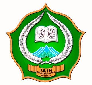 Logo UINSU