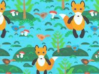 http://koenigreich-der-stoffe.blogspot.de/p/fox-forest.html