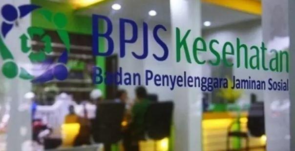 Alamat Lengkap Kantor BPJS Kesehatan Wilayah Regional XI