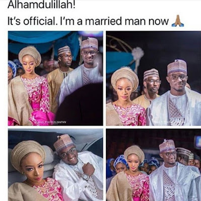 See Trending Photos Of Unhappy Bride On Her Wedding Day .