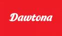 Dawtona