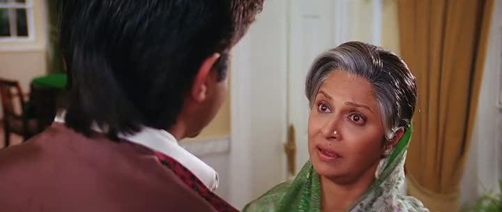 Watch Online Full Hindi Movie Lamhe 1991 300MB Short Size On Putlocker Blu Ray Rip