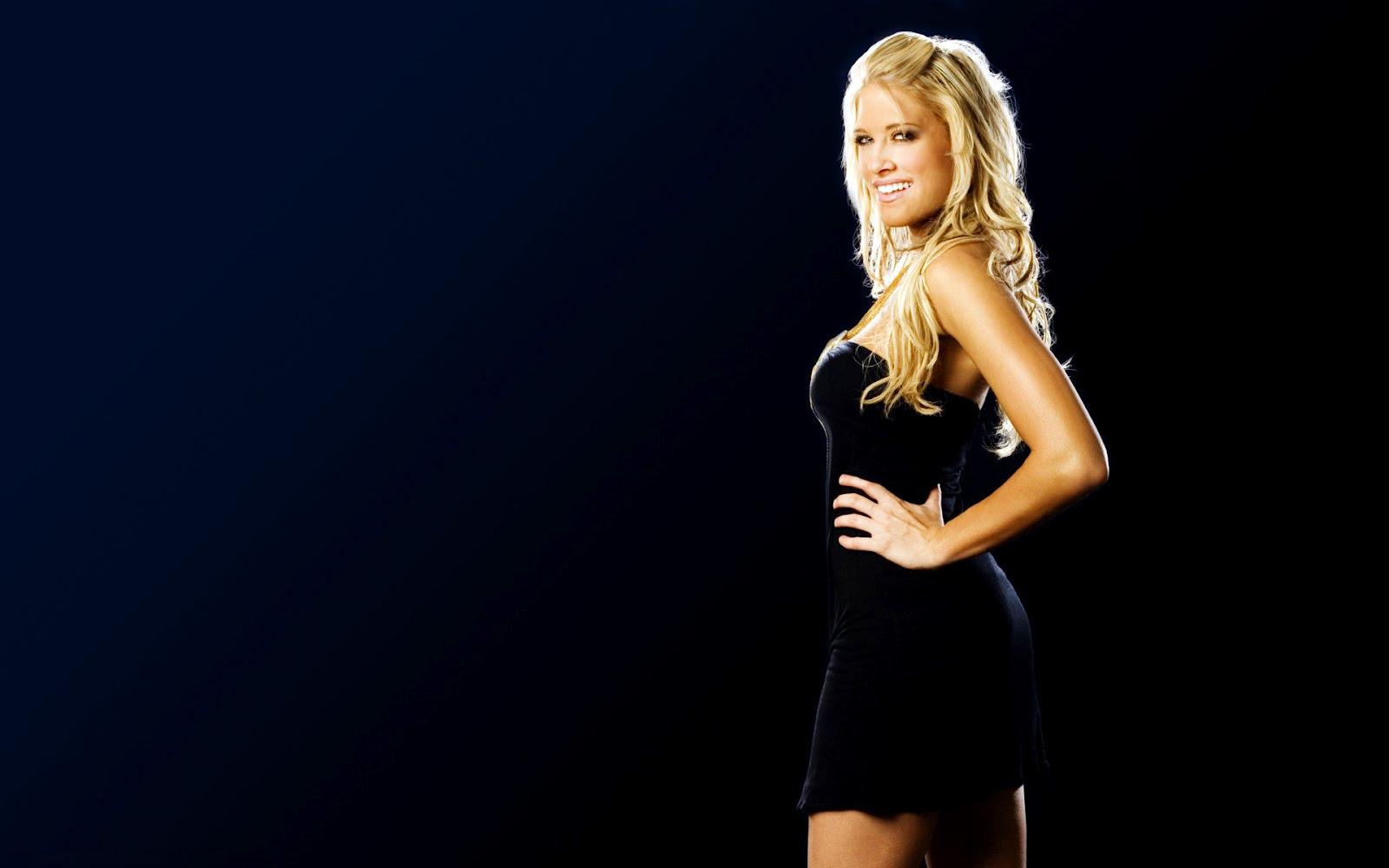 Kelly Kelly (WWE) nude (54 foto), fotos Boobs, YouTube, butt 2019