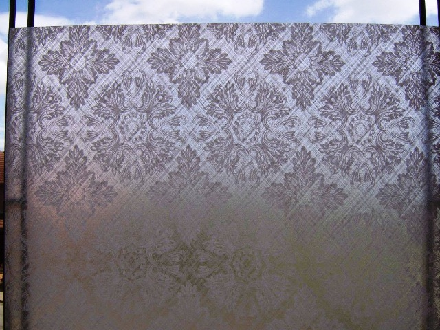 How to Apply Static Cling WINDOW Film