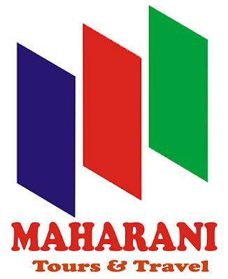 Travel Umroh Maharani Sejahera di Makassar