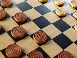 Free-Games-Checkers