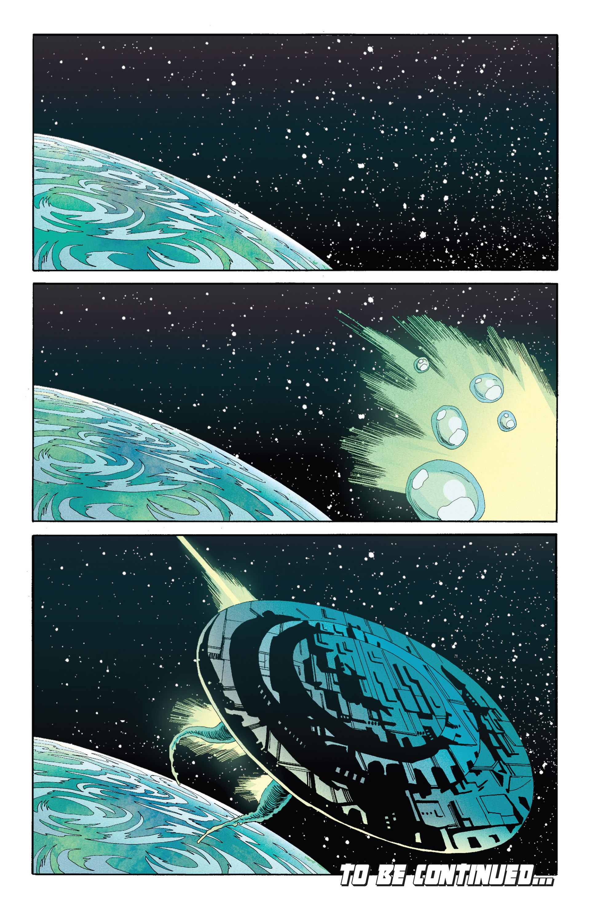 Read online Astonishing X-Men (2004) comic -  Issue #66 - 21