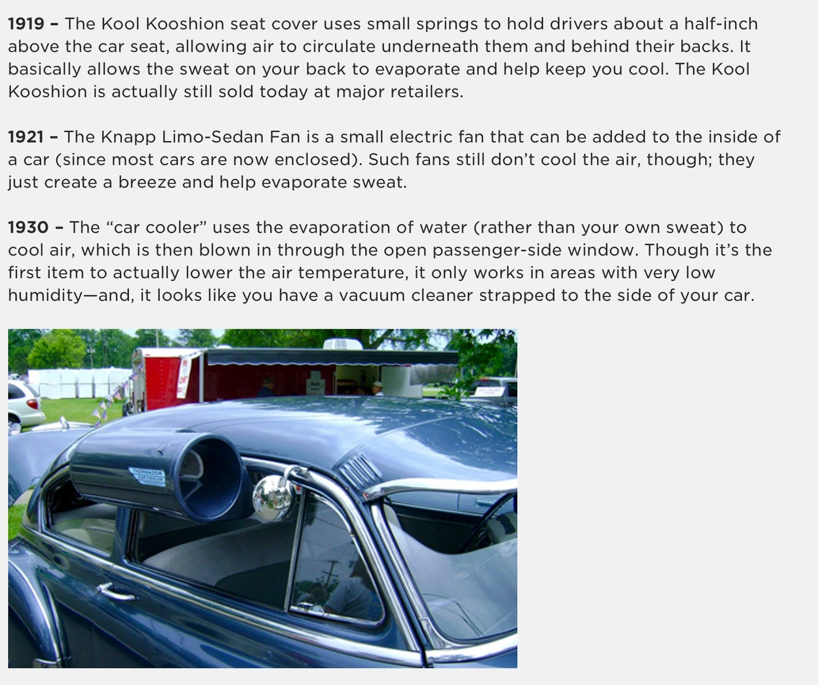 Garage Tech With Randy Rundle October 2016 Electric Window Lifts Wiring Diagram For 1955 Studebaker Passenger Cars All Models Except 4 Door Sedans Keep In Mind That Air Conditioning Homes Was Not Common Until After World War Ii Conditioners First Started To Appear The Late 1930 But