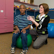 Health News: Reading Some Matters of Careers in Pediatric Physical Therapy