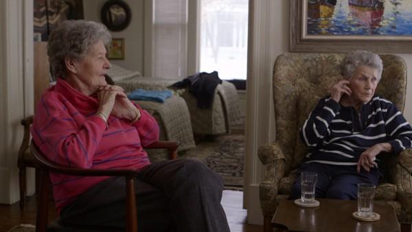 Un amor secreto (2020) HD 1080p Latino Dual
