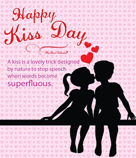 Happy-Kiss-day-2018-Images