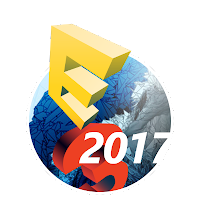 http://www.gamesphera.com.br/search/label/e32017?&max-results=10